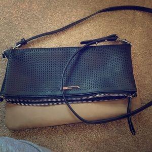 Stella and for shoulder bag